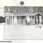 RÖRANDE 1989-8,Fotboll