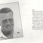 RÖRANDE 1989-9