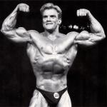 RÖRANDE B&K 1990-7,Dennis Fagerstrand