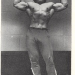 Hercules med Bodybuilding 1977-Renato Somenzi 1av2