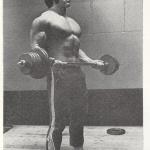 Hercules med Bodybuilding 1977-Renato Somenzi 2av2