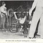 Hercules med Bodybuilding-BCs Kraftsportsgala-77 2av4