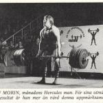 Hercules med Bodybuilding-BCs Kraftsportsgala-77 3av4