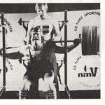 Hercules med Bodybuilding-BCs Kraftsportsgala-77 4av4