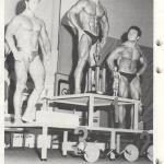 Hercules med Bodybuilding 1977-MR Scandinavien-77
