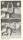 Din Fysik 1963-Soma Kalon Stockholm 5