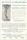 Din Fysik 1961-Soma Kalon annons