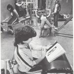 RÖRANDE 1977-2
