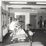 Samfod gym 5