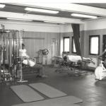 Samfod gym 6