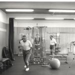 Samfod gym 7