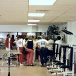 Svag&Stark gym 3