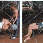 Bodybuilding&Kraftsport 1982-Sun Gym Solna 5