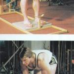 Bodybuilding&Kraftsport 1982-Sun Gym Solna 12
