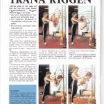Bodybuilding&Kraftsport 1982-Sun Gym Solna 9