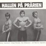 RÖRANDE 1984-7 001