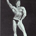 RÖRANDE B&K 1984 - 37,Lars Wiklund,vinnareDM 1984