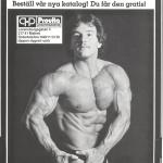 RÖRANDE 1979-35