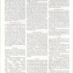 RÖRANDE EM I BODYBUILDING 1983 i Hercules 1983 nr 7-8 sid 2