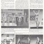 RÖRANDE EM I BODYBUILDING 1983 i Hercules 1983 nr 7-8 sid 4