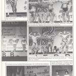 RÖRANDE EM I BODYBUILDING 1983 i Hercules 1983 nr 7-8 sid 5