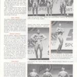RÖRANDE EM I BODYBUILDING 1983 i Hercules 1983 nr 7-8 sid 6