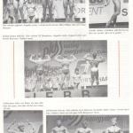 RÖRANDE EM I BODYBUILDING 1983 i Hercules 1983 nr 7-8 sid 7