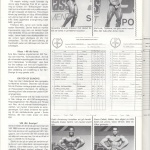 RÖRANDE EM I BODYBUILDING 1983 i Hercules 1983 nr 7-8 sid 8