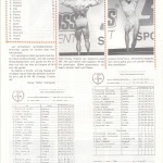 RÖRANDE EM I BODYBUILDING 1983 i Hercules 1983 nr 7-8 sid 10