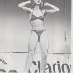 RÖRANDE HERCULES 1981 NR 9-10 HELEN ANDERSSON FOTONORDEN