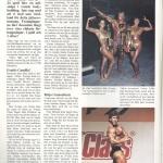 RÖRANDE B&K 1983 NR 3,EM i BB FIL 2