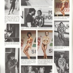 RÖRANDE B&K 1983 NR 3,EM i BB FIL 4