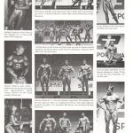 RÖRANDE B&K 1983 NR 3,EM i BB FIL 5