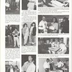 RÖRANDE B&K 1983 NR 3,EM i BB FIL 6