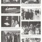 RÖRANDE B&K 1983 NR 3,EM i BB FIL 7