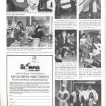 RÖRANDE B&K 1983 NR 3,EM i BB FIL 8