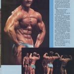 RÖRANDE B&K 1985 NR 4,JAN MALMQVIST FIL 3