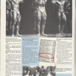 RÖRANDE B&K 1985 NR 4,JAN MALMQVIST FIL 4
