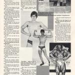 RÖRANDE B&K 1985 NR 4,JAN MALMQVIST FIL 5