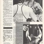 RÖRANDE B&K 1985 NR 4,JAN MALMQVIST FIL 6