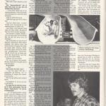 RÖRANDE B&K 1985 NR 4,JAN MALMQVIST FIL 7