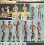 RÖRANDE B&K 1981 NR 2 SM FIL 1