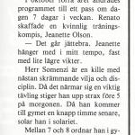 RÖRANDE B&K 1982 NR 4 RENATO SOMENSI FIL 3