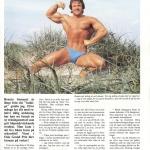 RÖRANDE B&K 1982 NR 4 RENATO SOMENZI FIL 1