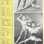 RÖRANDE B&K 1984 NR 5,EM KVAL FIL 1