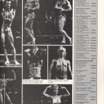 RÖRANDE B&K 1985 NR 8,LANDSKRONA DM FIL 2