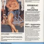 RÖRANDE B&K 1985 NR 11