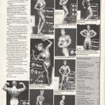 RÖRANDE B&K 1985 NR 12,WASA TROFEN FIL 2