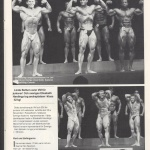 RÖRANDE B&K 1987 NR 1