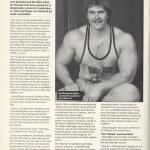 RÖRANDE B&K 1987 NR 3